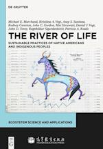 The River of Life (Ecosystem Science and Applications)