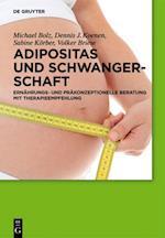 Adipositas und Schwangerschaft