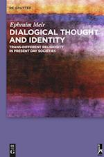 Dialogical Thought and Identity