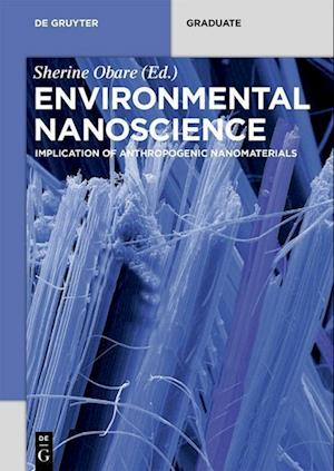 Environmental Nanoscience