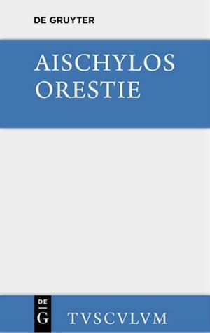 Orestie