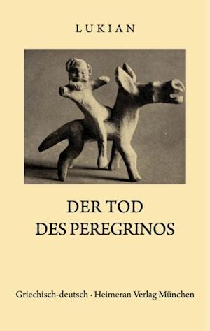 Tod des Peregrinos