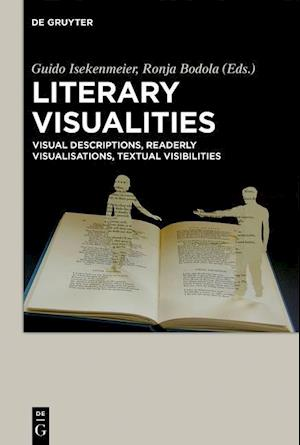 Literary Visualities