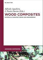 Wood Composites (Advanced Composites, nr. 6)
