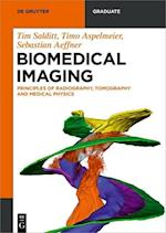 Biomedical Imaging (De Gruyter Textbook)