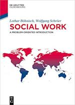 Social Work (De Gruyter Textbook)