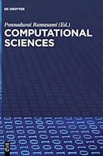 Computational Sciences