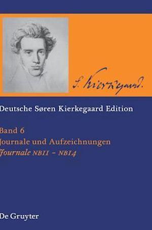 Journale NB 11-14