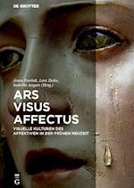Ars Visus Affectus