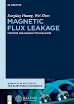 Magnetic Flux Leakage (Advances in Electrical and Electronic Engineering)