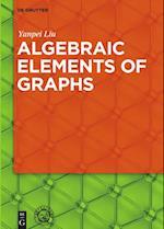 Algebraic Elements of Graphs
