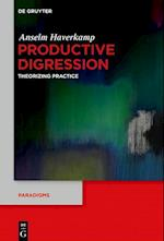 Productive Digression (Paradigms, nr. 5)