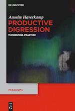 Productive Digression (Paradigms, nr. 5)