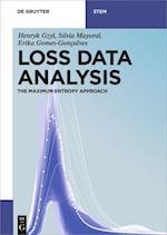 Loss Data Analysis (De Gruyter Textbook)