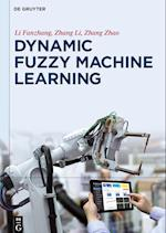 Dynamic Fuzzy Machine Learning