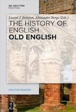 Old English (Mouton Reader)