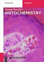 Histochemistry (De Gruyter Textbook)
