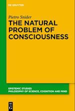 The Natural Problem of Consciousness (Epistemic Studies, nr. 36)