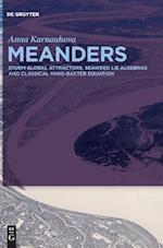 Meanders