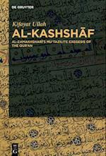 Al-Kashshaf