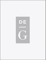 Users' Needs Report on Play for Children with Disabilities