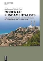 Moderate Fundamentalists