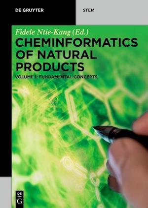 Chemoinformatics Chemoinformatics of Natural Products