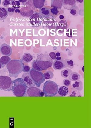 Myeloische Neoplasien