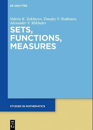 [set Fundamentals of Set and Number Theory, Vol 1]2]