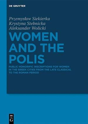 Siekierka, P: Women and the Polis