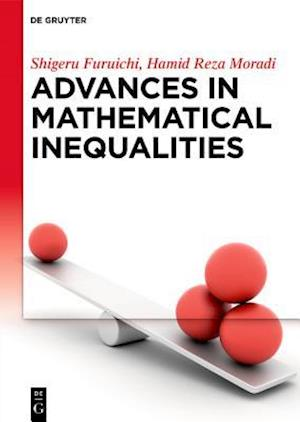 Advances in Mathematical Inequalities