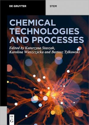 Chemical Technologies and Processes