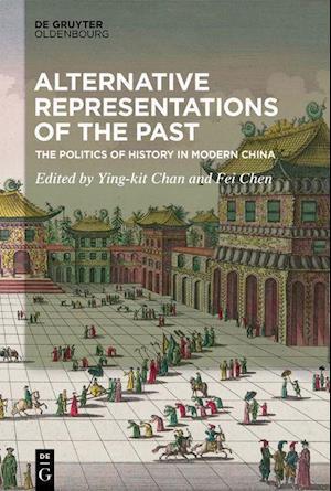 Alternative Representations of the Past