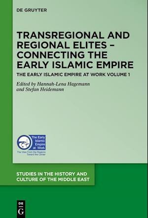 Transregional and Regional Elites