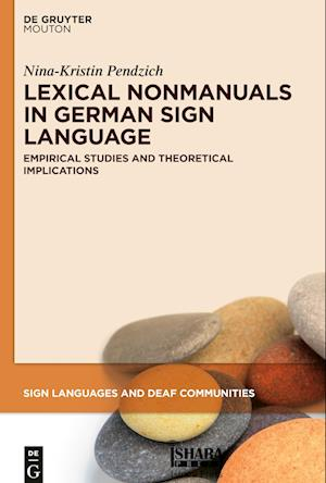 Lexical Nonmanuals in German Sign Language