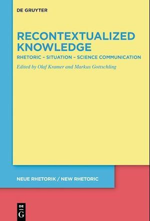 Recontextualized Knowledge