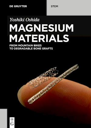 Magnesium Materials