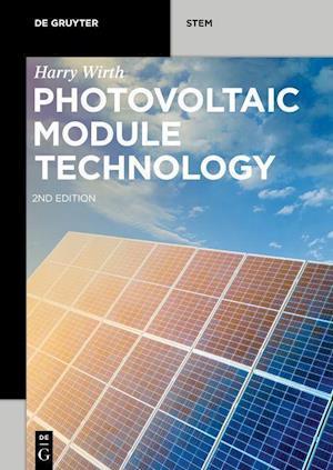 Photovoltaic Module Technology