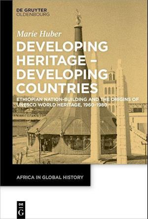 Developing Heritage - Developing Countries