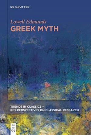 Greek Myth