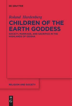 Children of the Earth Goddess