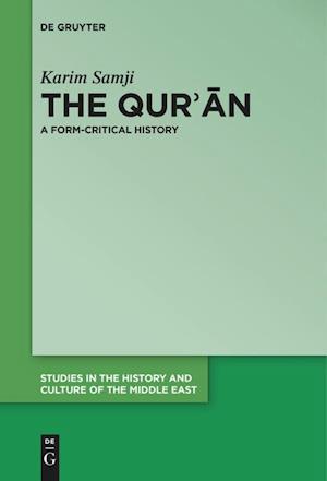 The Qur'ān