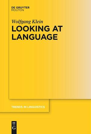 Looking at Language