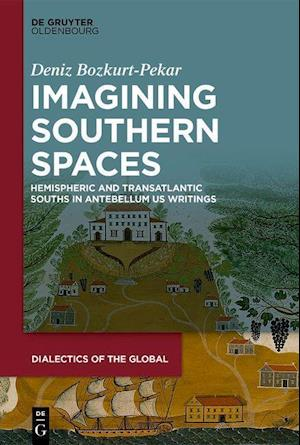 Imagining Southern Spaces
