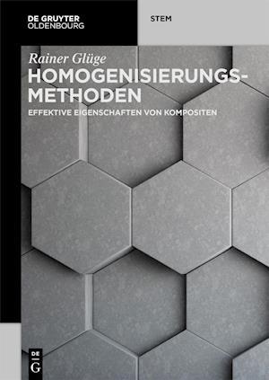 Heterogene Materialien