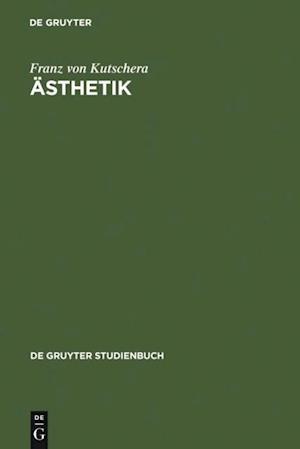 Asthetik