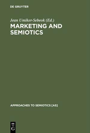 Marketing and Semiotics