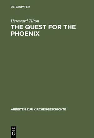Quest for the Phoenix