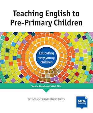 Teaching English to Pre-Primary Children