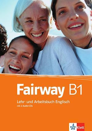 Fairway B1